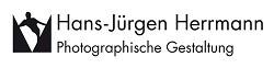 00-Herrmann-logo