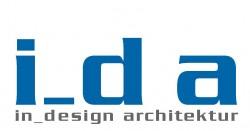 111005 Logo