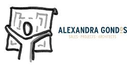 AG Logo klein