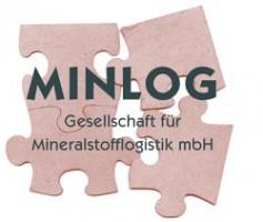 MINLOG - Logo_small