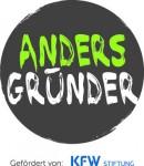 andersgruender_logo_print