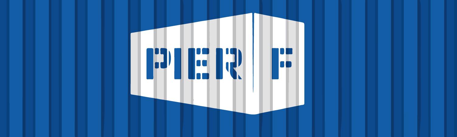 pierf-banner-neu-10-10-10