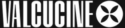 valcucine_logo_2