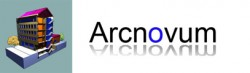 Arcnovum-composite