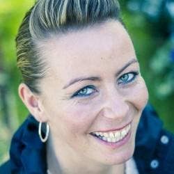 Anna-Katharina Heinrich Heilpraktikerin Praxis für biosensitive Heilverfahren www.heilpraktikerin-heinrich.de