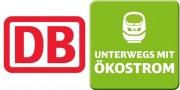 Deutsche-Bahn-DB-Logo-Header