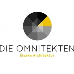 DIE OMNITEKTEN Architektur in Holzbauweise www.omnitekten.com
