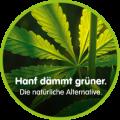 hanf-daemmt-gruener-stoerer