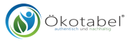 logo_x500-168