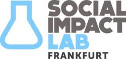 social_impact_lab_logo_print_frankfurt